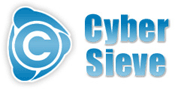 CyberSieve affiliate program