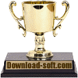 Download-Soft.com award